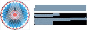 Центральный научно-исследовательский институт «Апертура»